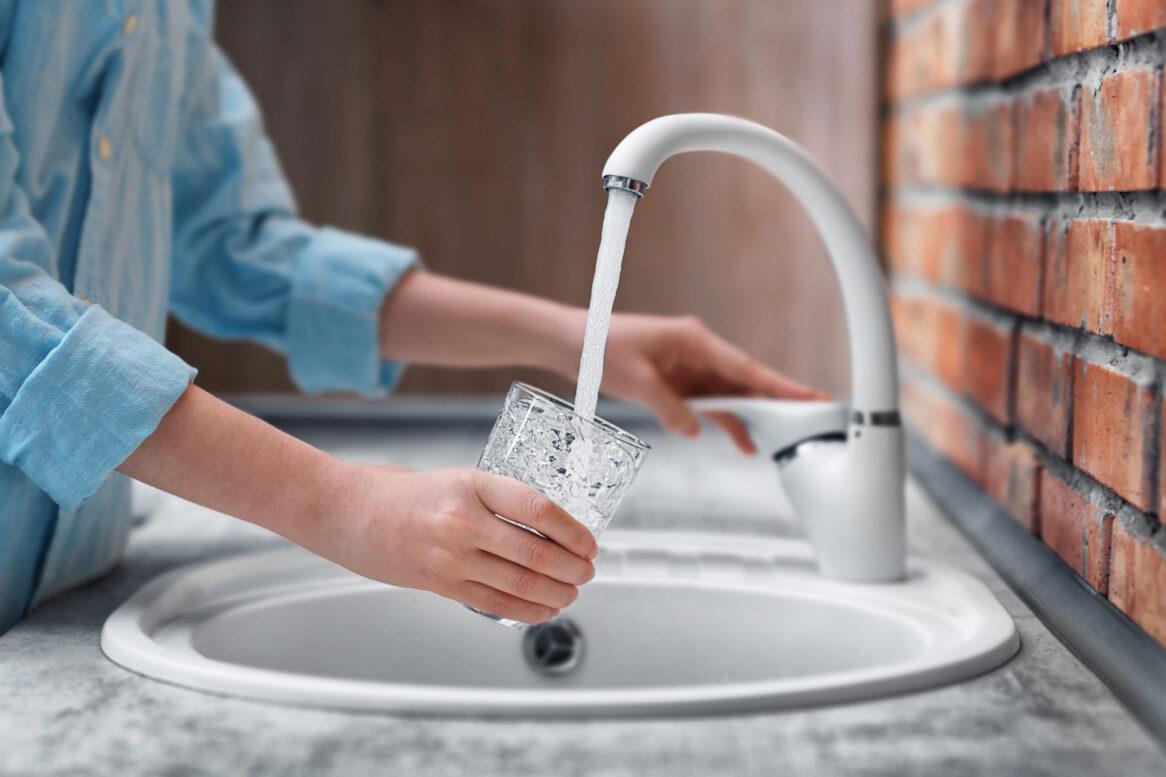Promeo - Votre emmenagement - eau