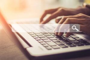 Promeo - Votre emmenagement - internet