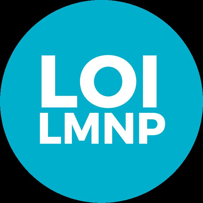 picto_lmnp