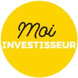 Picto Moi Investisseur Offre Promeo