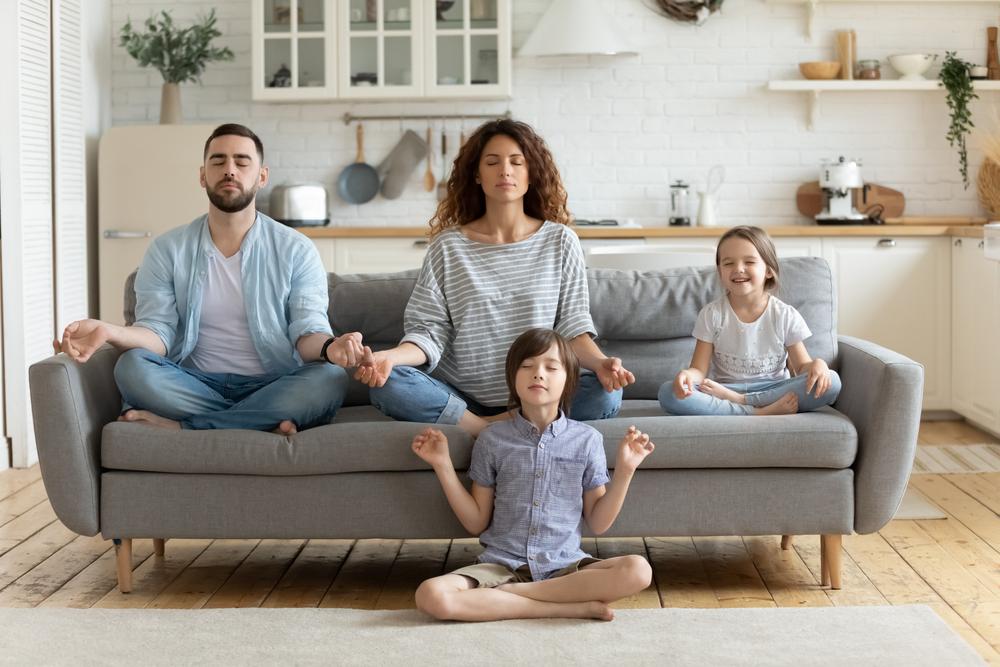 5-avantages-dacheter-un-appartement-ou-une-maison-neuve-3